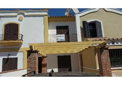 Chalet adosado en Marbella (74711-0001) - foto15