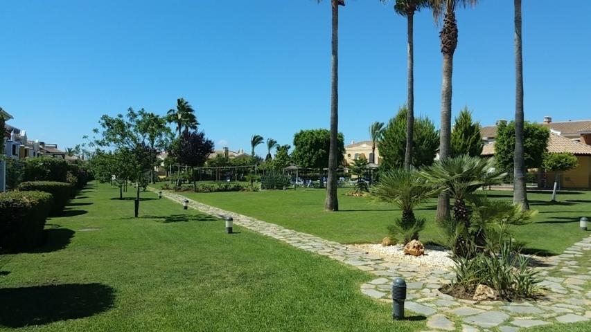 Chalet adosado en Marbella (74711-0001) - foto13