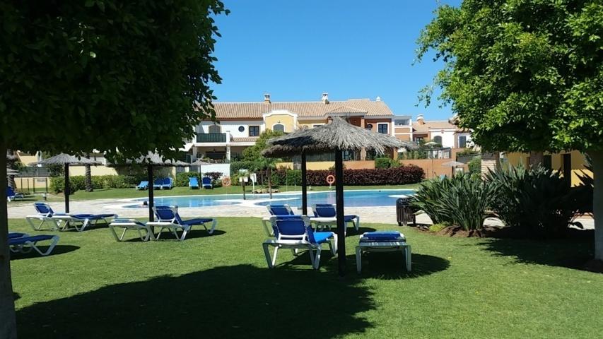 Chalet adosado en Marbella (74711-0001) - foto14