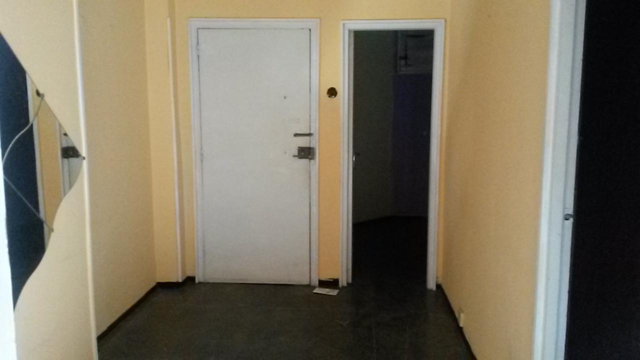 Piso en Oviedo (Edificio Arango) - foto1
