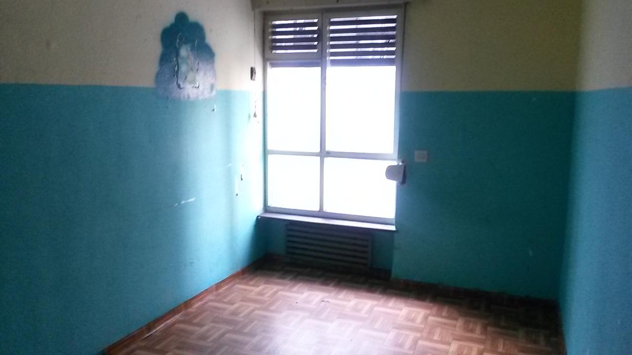 Piso en Oviedo (Edificio Arango) - foto3
