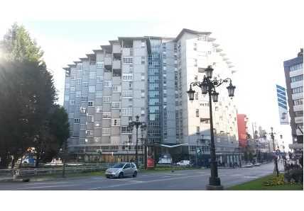Piso en Oviedo (Edificio Arango) - foto8