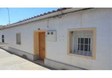 Casa en Alcaudete de la Jara (62337-0001) - foto5