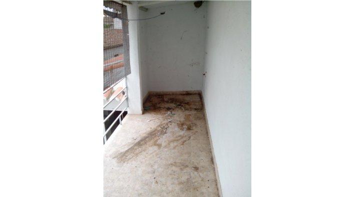 Casa en Alcaudete de la Jara (62337-0001) - foto4