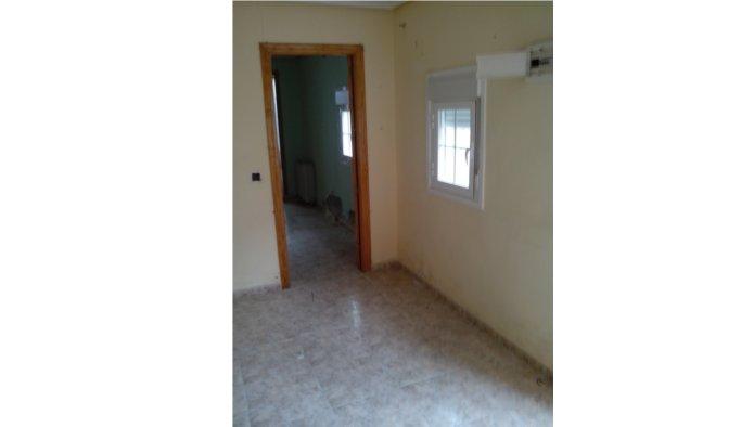 Casa en Alcaudete de la Jara (62337-0001) - foto1