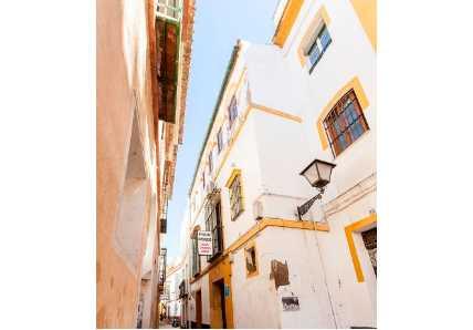Hotel en Sevilla - 0