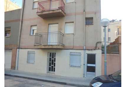 Apartamento en Tarragona (17802-0001) - foto1
