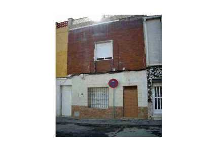 Casa en Cartagena (27167-0001) - foto1