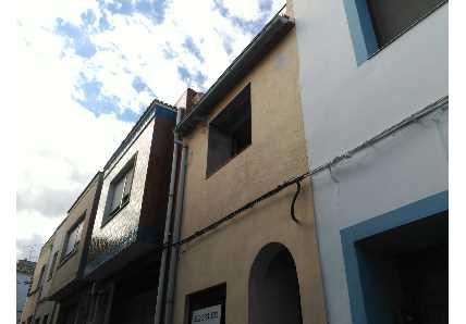 Casa en Pedreguer (62956-0001) - foto14