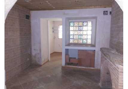 Casa en Pedreguer - 0