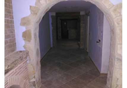 Casa en Pedreguer - 1