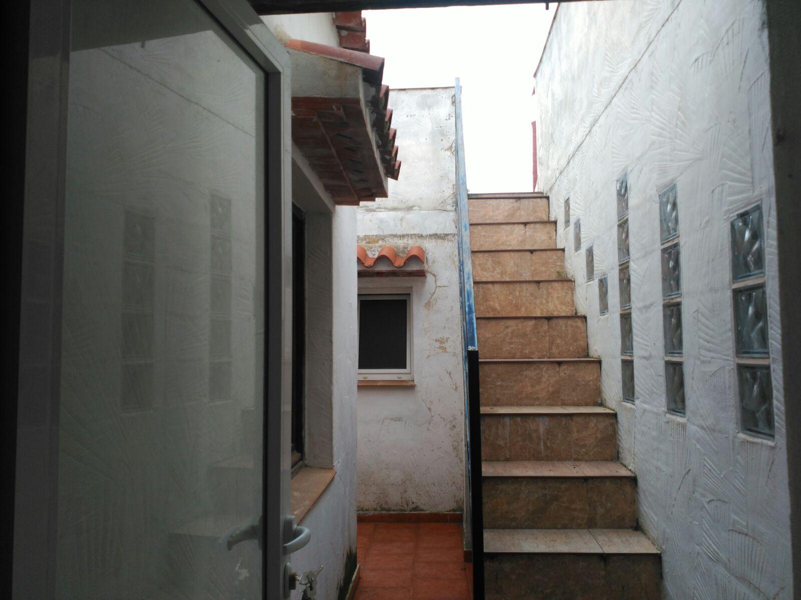 Casa en Pedreguer (62956-0001) - foto7