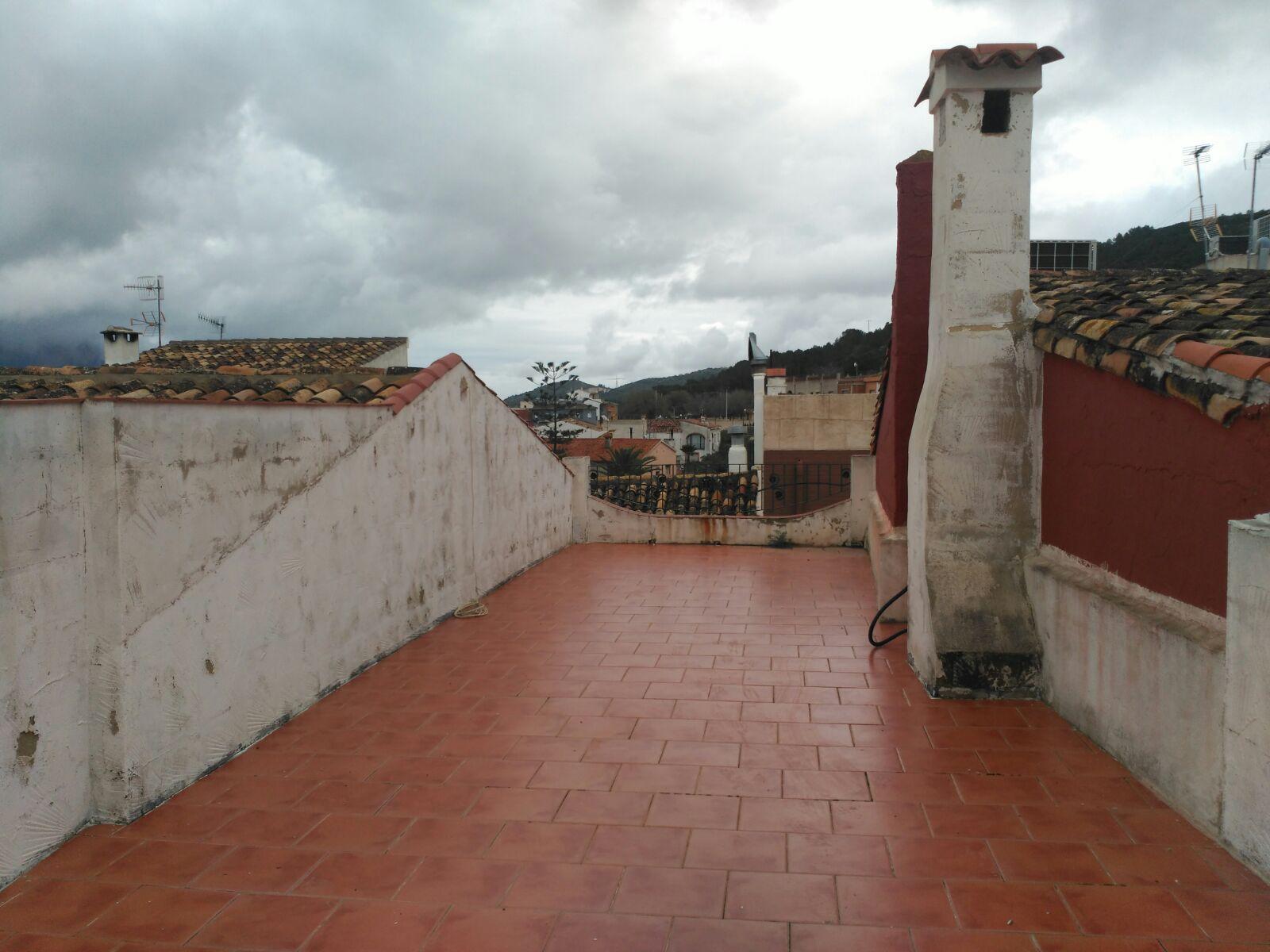 Casa en Pedreguer (62956-0001) - foto12