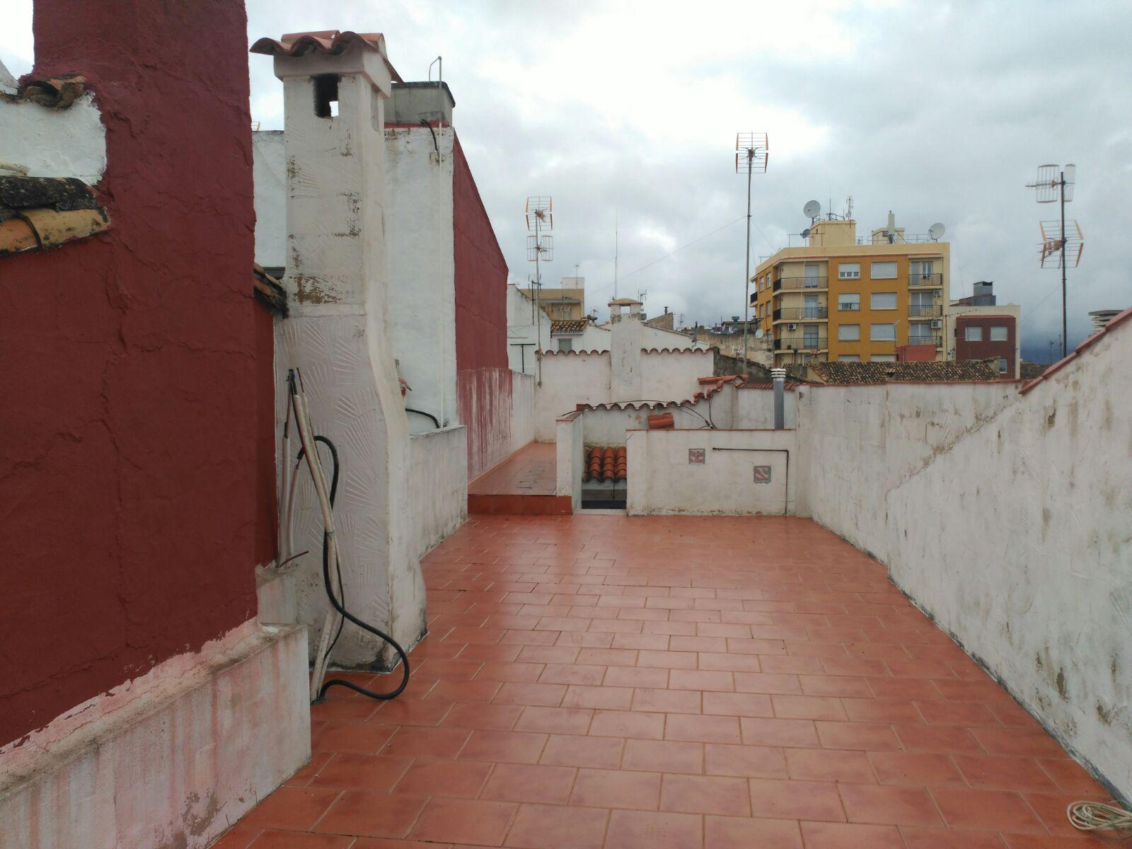 Casa en Pedreguer (62956-0001) - foto13