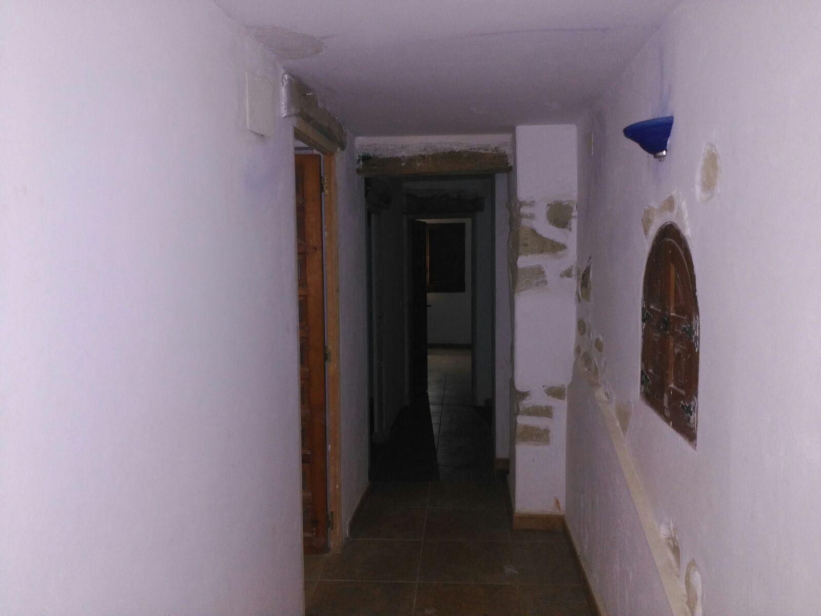 Casa en Pedreguer (62956-0001) - foto5
