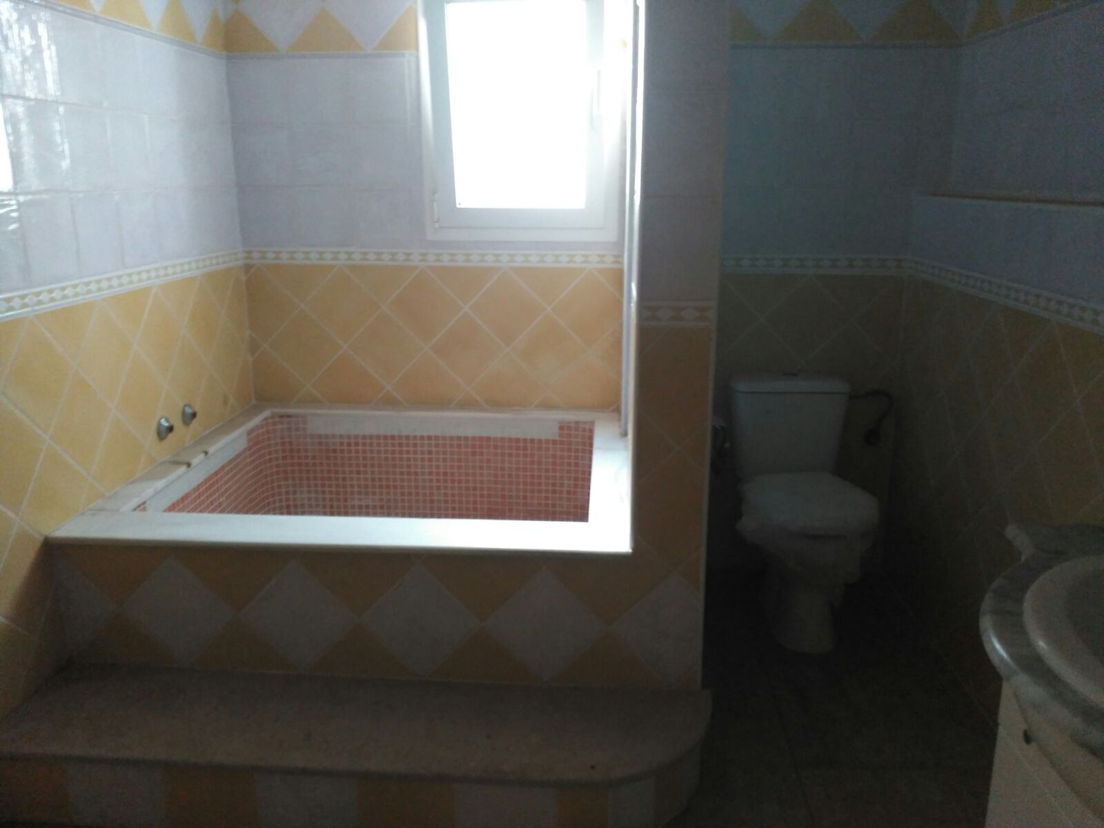 Casa en Pedreguer (62956-0001) - foto10