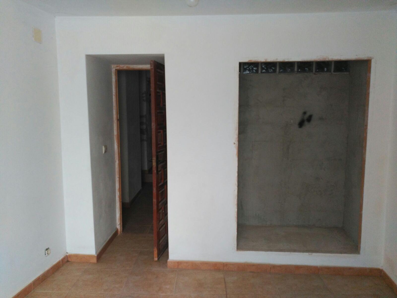 Casa en Pedreguer (62956-0001) - foto6