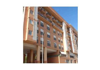Apartamento en Sagunto/Sagunt - 0