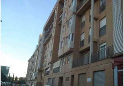 Apartamento en Sagunto/Sagunt (65319-0001) - foto14