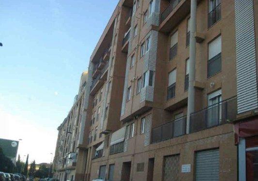 Apartamento en Sagunto/Sagunt (65319-0001) - foto0