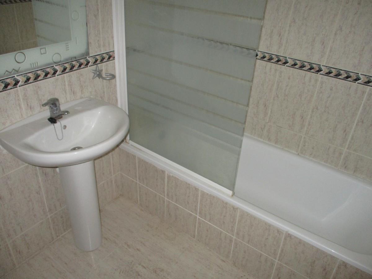 Apartamento en Sagunto/Sagunt (65319-0001) - foto13