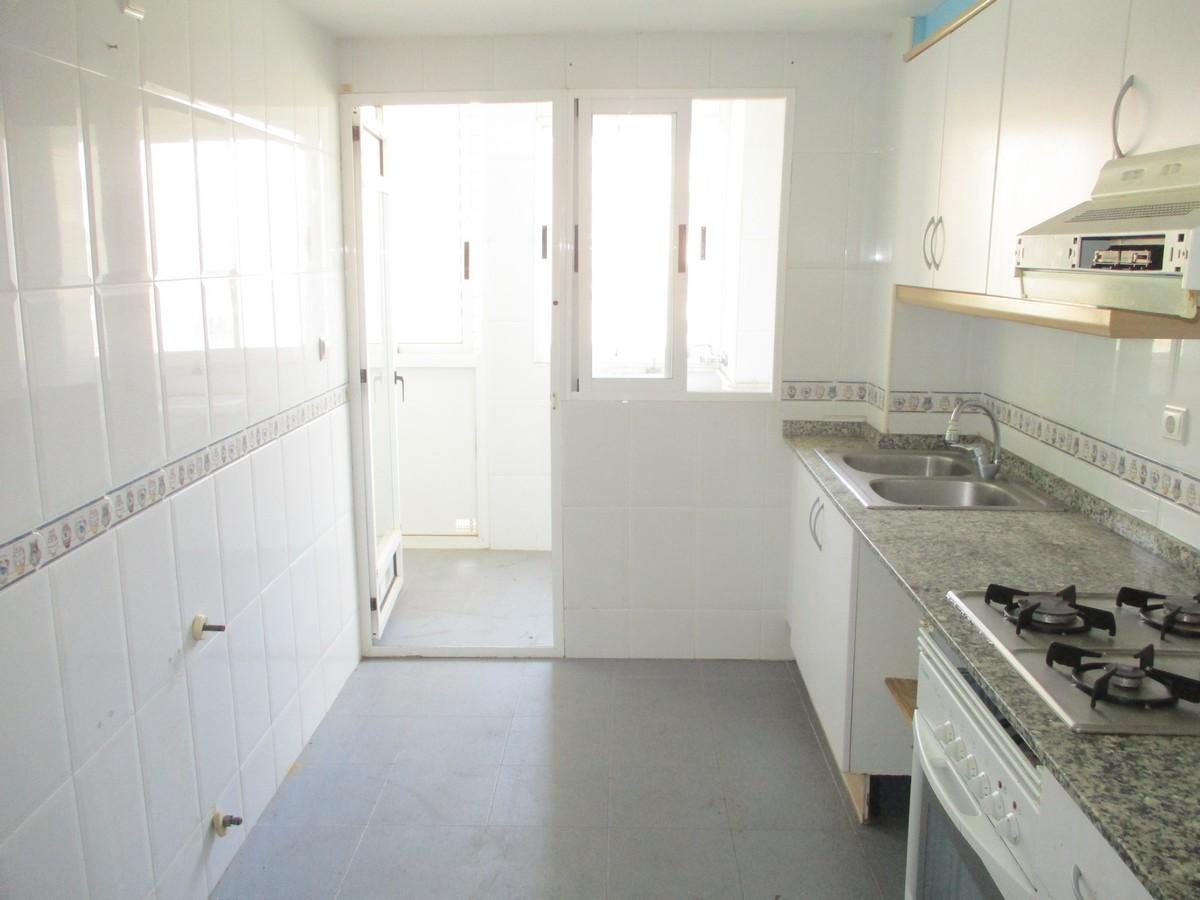 Apartamento en Sagunto/Sagunt (65319-0001) - foto10