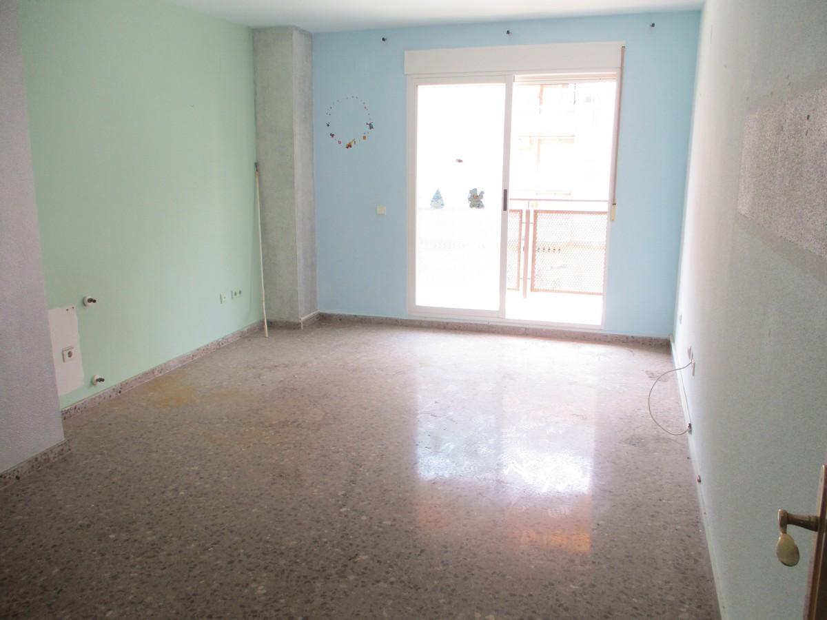 Apartamento en Sagunto/Sagunt (65319-0001) - foto2