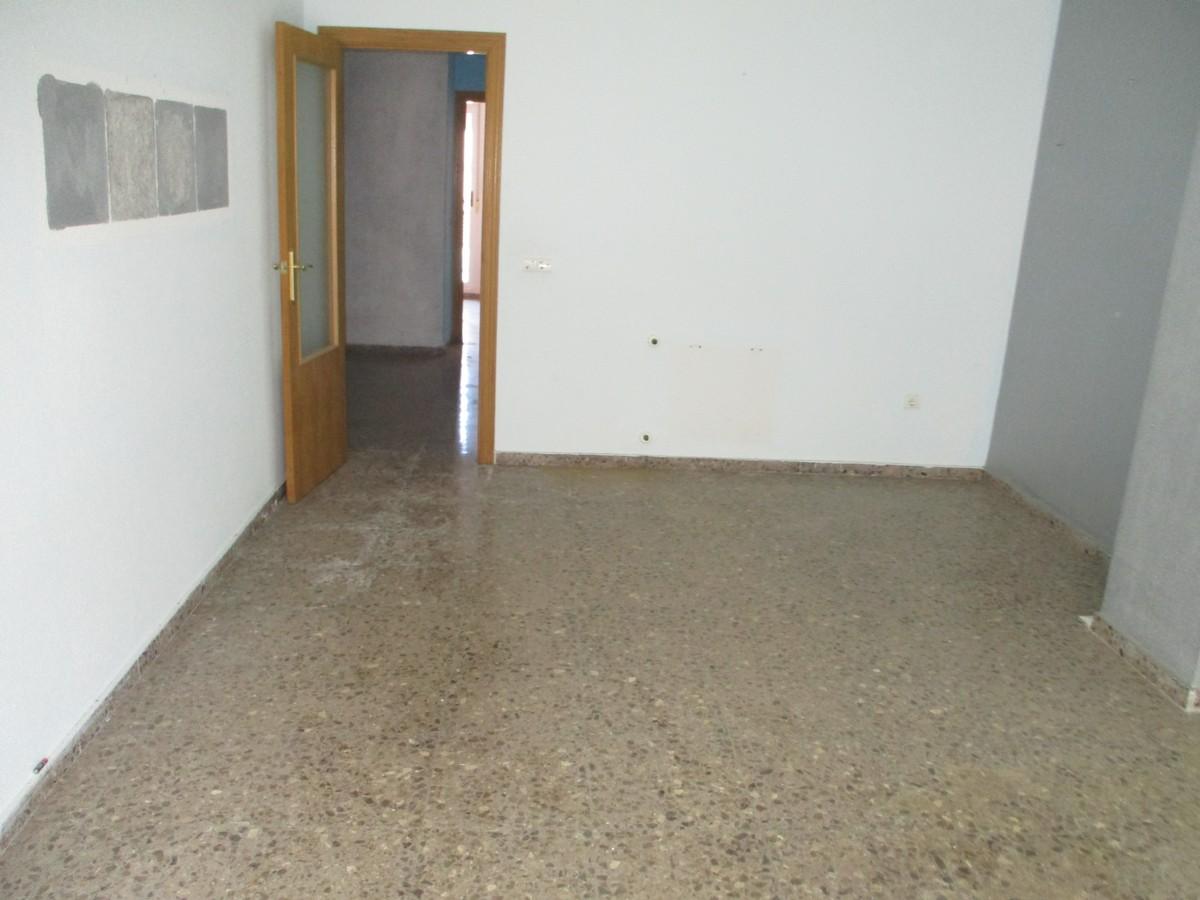 Apartamento en Sagunto/Sagunt (65319-0001) - foto3