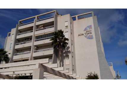 Apartamento en Torrevieja (54137-0001) - foto8