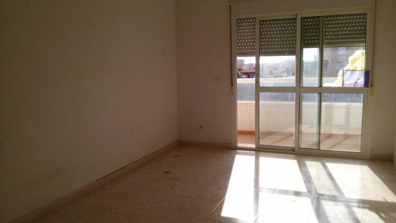 Apartamento en Torrevieja (54137-0001) - foto1