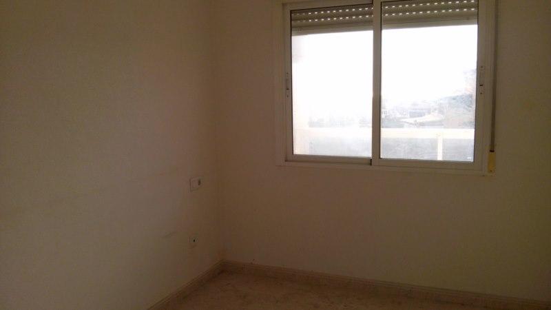 Apartamento en Torrevieja (54137-0001) - foto3