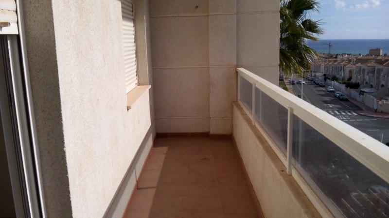 Apartamento en Torrevieja (54137-0001) - foto5