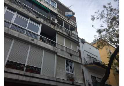 Piso en Sevilla (Avda. Miraflores) - foto13