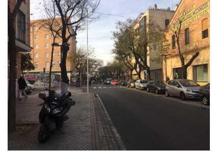 Piso en Sevilla - 1