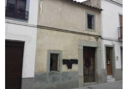 Casa en Hinojosa del Duque (00082-0001) - foto1