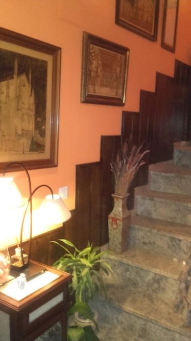 Casa en Carlota (La) (Casa en La Carlota) - foto3