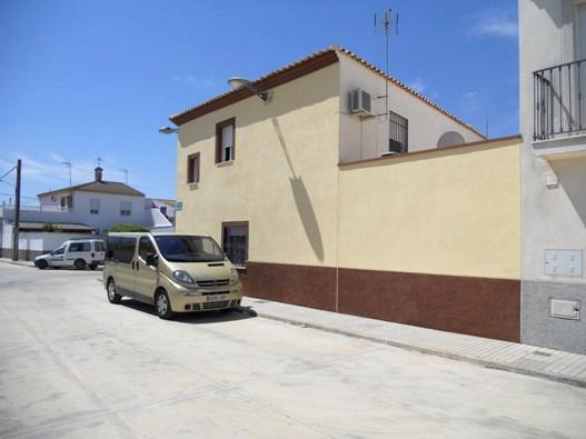 Casa en Carlota (La) (Casa en La Carlota) - foto8