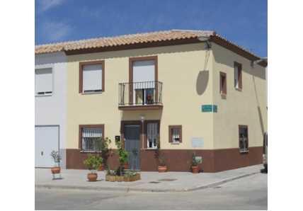 Casa en Carlota (La) (Casa en La Carlota) - foto9