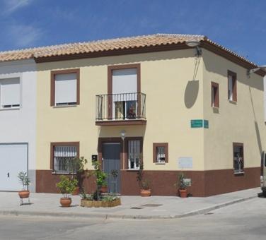 Casa en Carlota (La) (Casa en La Carlota) - foto0