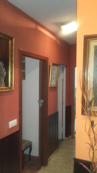Casa en Carlota (La) (Casa en La Carlota) - foto5