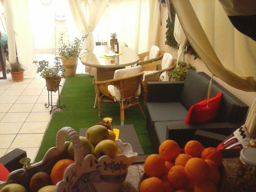 Casa en Carlota (La) (Casa en La Carlota) - foto2