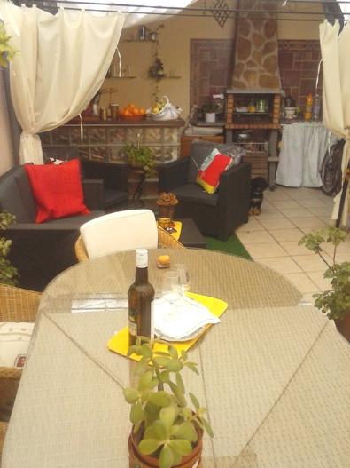 Casa en Carlota (La) (Casa en La Carlota) - foto1