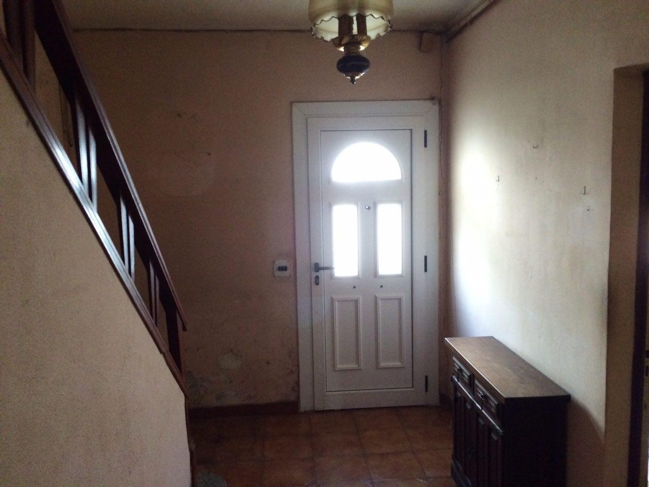 Casa en Anglès (00597-0001) - foto1