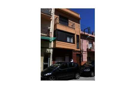 Piso en Mataró (35040-0001) - foto7