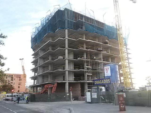 Apartamento en Málaga (M77449) - foto10