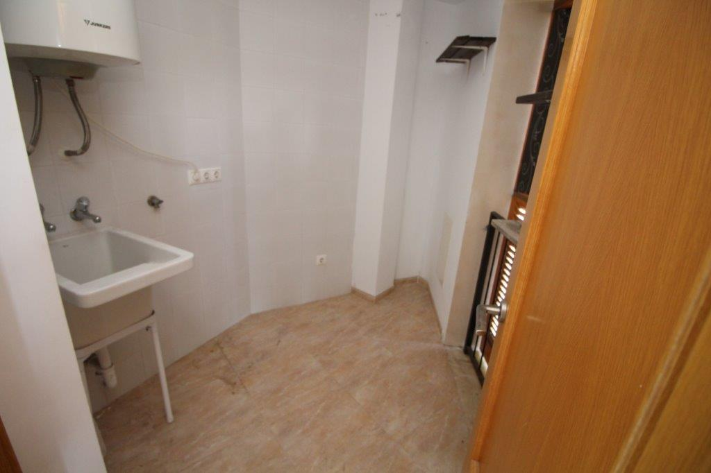 Piso en Alcúdia (93221-0002) - foto10