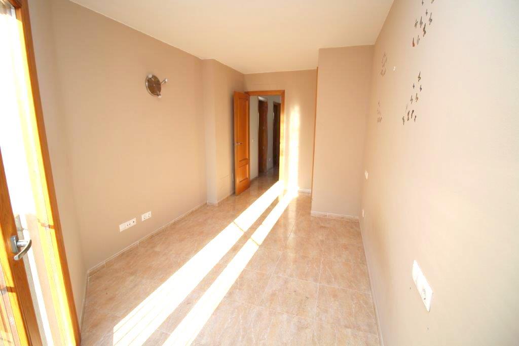Piso en Alcúdia (93221-0002) - foto4