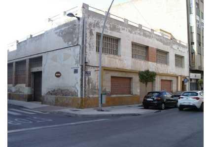 Solares en Villarreal/Vila-real (32314-0001) - foto5