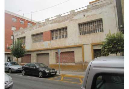 Solares en Villarreal/Vila-real - 1