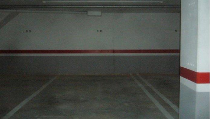 Garaje en Carlet (M62672) - foto3